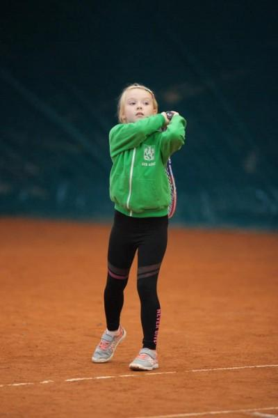 klub-tenisowy-start-19