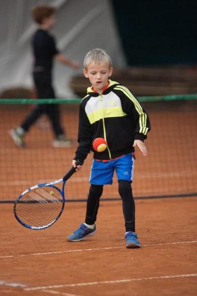 klub-tenisowy-start-22