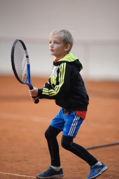 klub-tenisowy-start-25