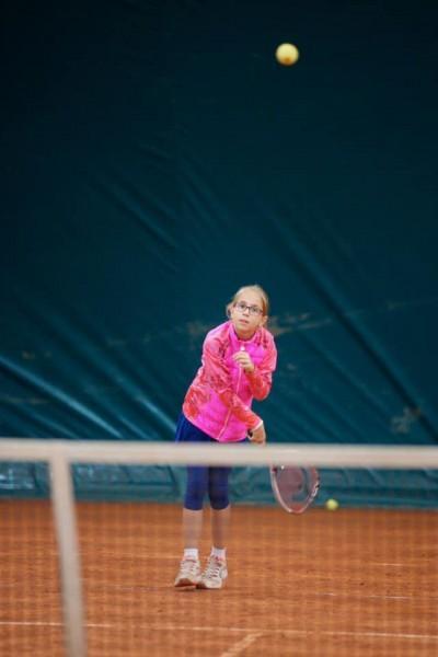 klub-tenisowy-start-32