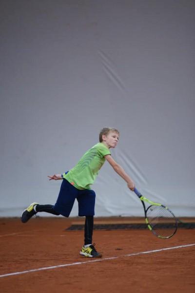 klub-tenisowy-start-5