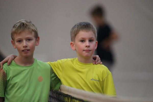 klub-tenisowy-start-11