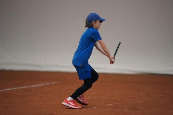 klub-tenisowy-start-16