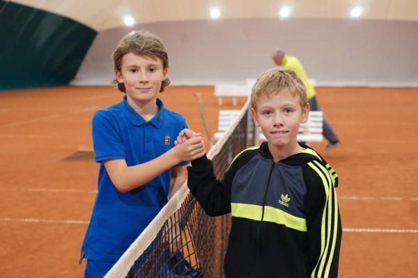 klub-tenisowy-start-2