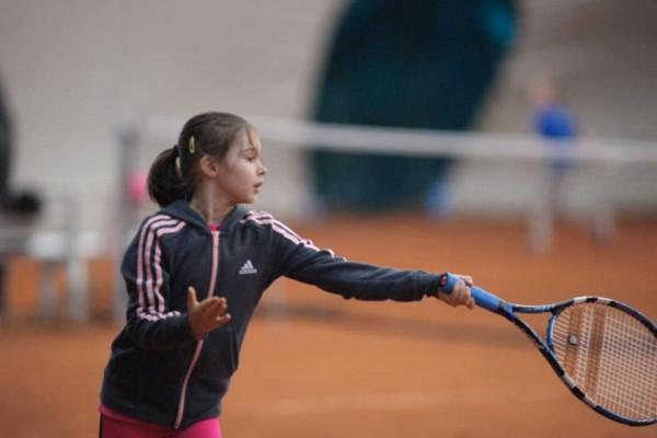klub-tenisowy-start-21