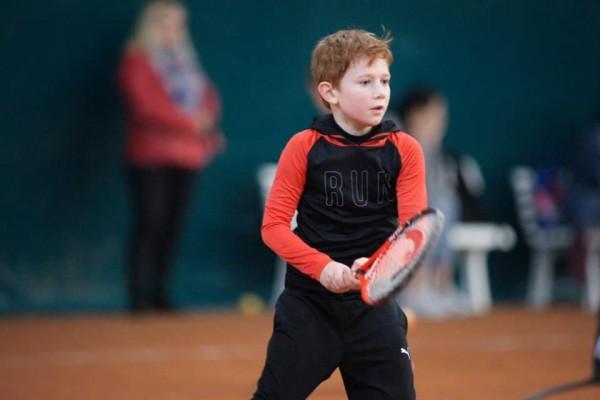 klub-tenisowy-start-30