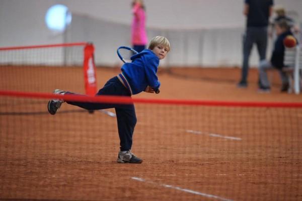 klub-tenisowy-start-31