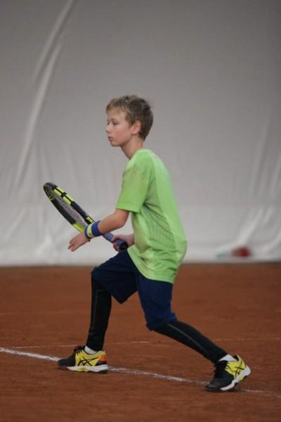 klub-tenisowy-start-12