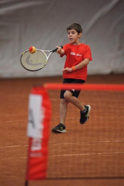 klub-tenisowy-start-13