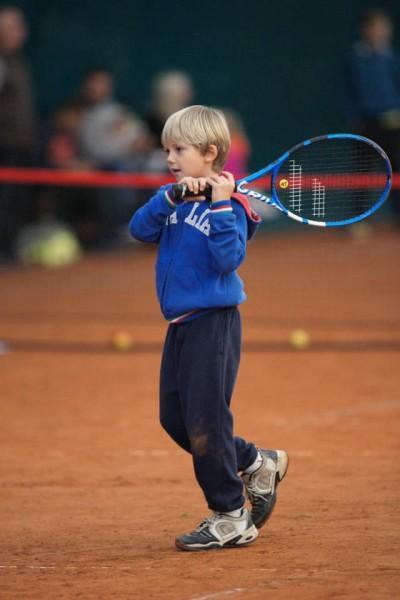 klub-tenisowy-start-15