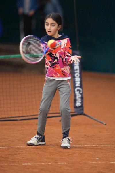klub-tenisowy-start-18