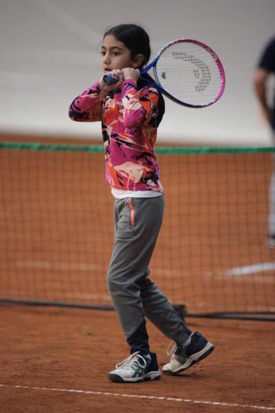 klub-tenisowy-start-20