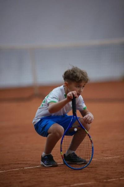 klub-tenisowy-start-7