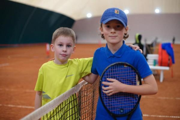 klub-tenisowy-start-10