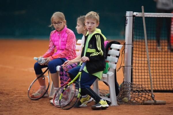 klub-tenisowy-start-14