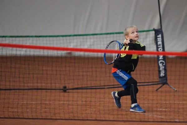 klub-tenisowy-start-17