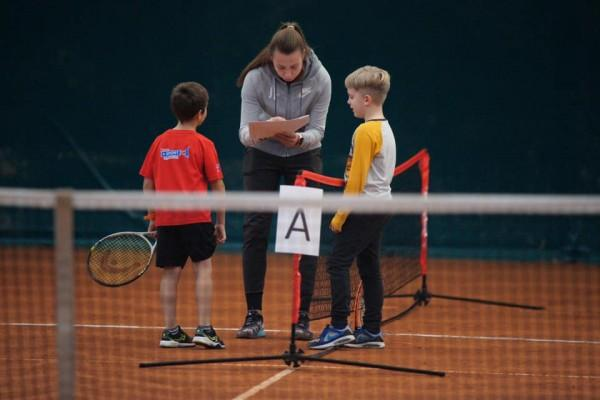 klub-tenisowy-start-26