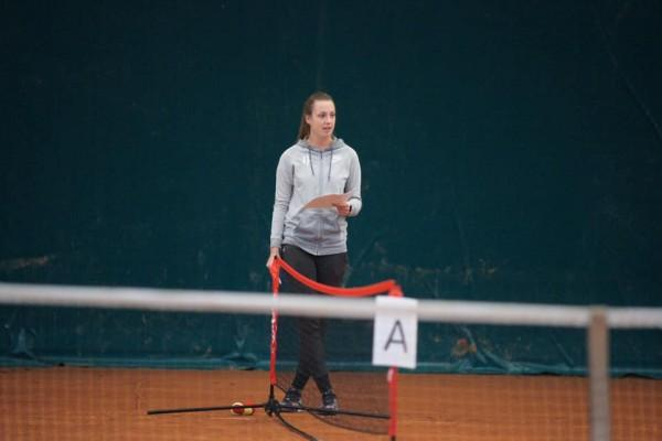 klub-tenisowy-start-27