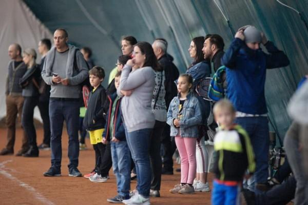 klub-tenisowy-start-28