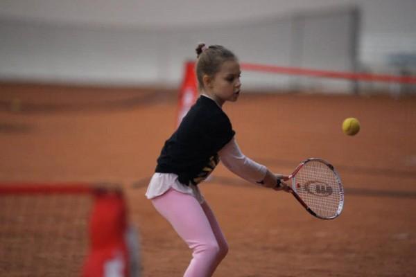 klub-tenisowy-start-29