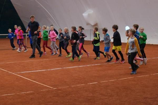 klub-tenisowy-start-33