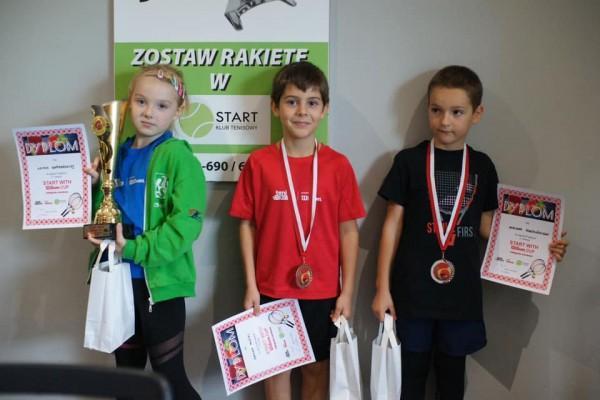 klub-tenisowy-start-4