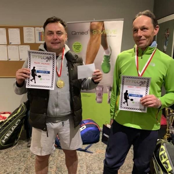 klub-tenisowy-start-66